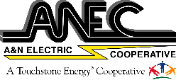 A&N Electric Cooperative